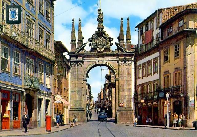 Braga-Arco-da-Porta-Nova-2