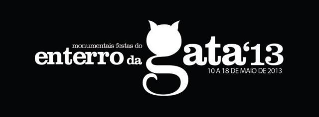 enterro-da-gata-2013